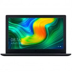 "Xiaomi Mi Notebook 15.6"" Lite (Intel Core i5 8250U 1600 MHz/1920x1080/4Gb/1128GB HDD+SSD/NVIDIA GeForce MX110/Windows 10 Home RUS, серый) JYU4081CN"