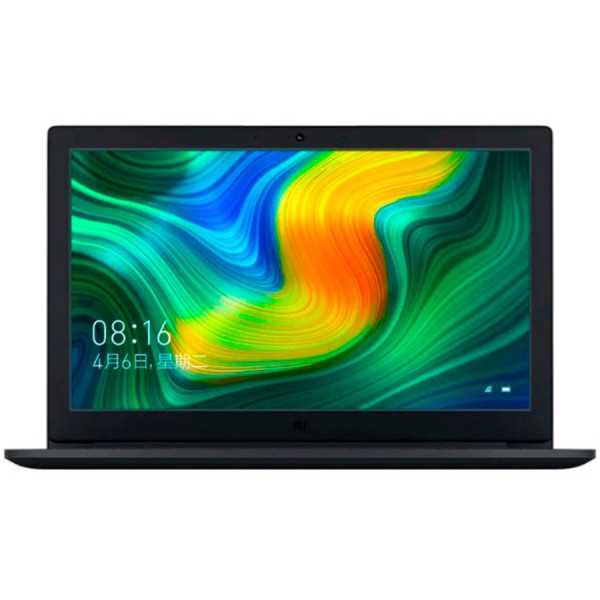 "Xiaomi Mi Notebook 15.6"" Lite (Intel Core i5 8250U 1600 MHz/1920x1080/8Gb/1128GB HDD+SSD/NVIDIA GeForce MX110/Windows 10 Home RU, Серый) JYU4083CN"