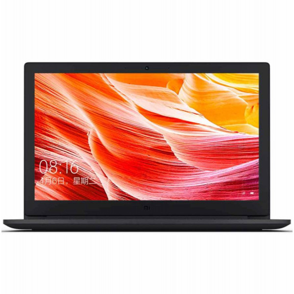"Xiaomi Mi Notebook 15.6"" 2019 (Intel Core i7 8550U 1800 MHz/15.6""/1920x1080/8Gb/512Gb SSD/DVD нет/NVIDIA GeForce MX110/Wi-Fi/Bluetooth/Windows 10 Home Rus, Черный) JYU4140CN"