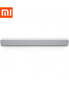 Саундбар Xiaomi TV Soundbar White (Белый)
