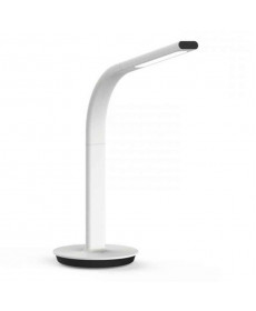 Настольная лампа Xiaomi Philips Eyecare Smart Lamp 2 WiFi