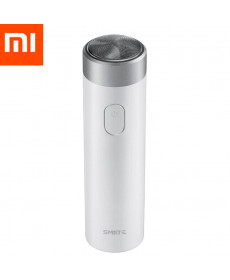Электробритва Xiaomi Smate Turbine Electric Shaver (White) (ST-R101)