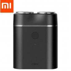 Электробритва Xiaomi Zhibai Mini Washed Shaver