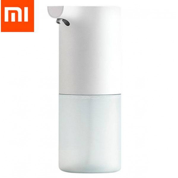 Дозатор для мыла Xiaomi MiJia Automatic Soap Dispenser