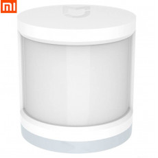 Датчик движения Xiaomi Mi Smart Home Occupancy Sensor (RTCGQ01LM)