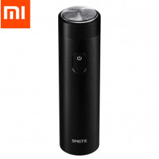 Электробритва Xiaomi Smate Turbine Electric Shaver (Black)