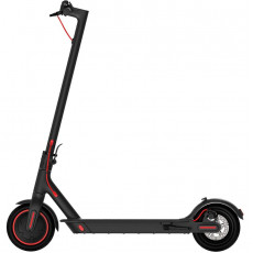 Электросамокат Xiaomi Mijia Electric Scooter M365 Pro (CH)
