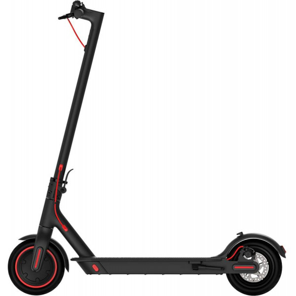 Электросамокат Xiaomi Mijia Electric Scooter M365 Pro (EU)
