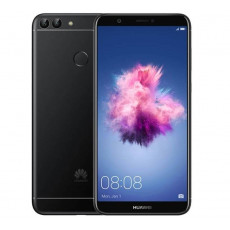 Huawei P Smart 32Gb Черный (Black)