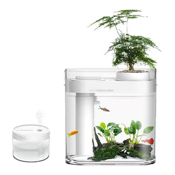 https://gigant-store.ru/image/cache/catalog/g-product-img/akvaferma-xiaomi-descriptive-geometry-amphibious-ecological-lazy-fish-tank-belyj-1-600x600.jpg