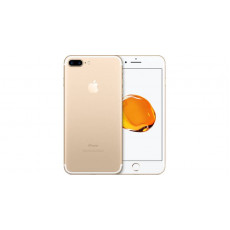 iPhone 7 Plus 32 Gold (Золотой)
