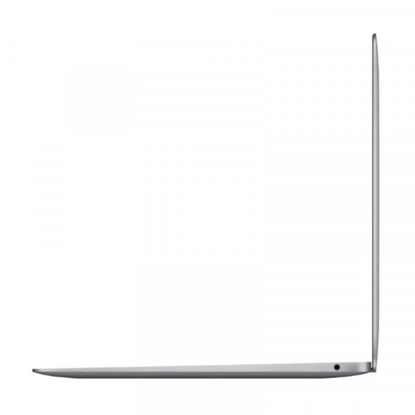 "Apple MacBook Air 13"" 2018 Core i5 1.6 ГГц, 8 Гб, 128 Гб MRE82 Space Gray (Серый космос)"