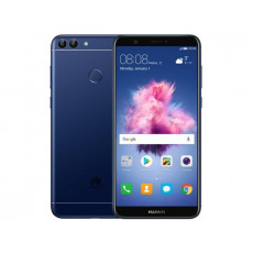 Huawei P Smart 32Gb Синий (Blue)
