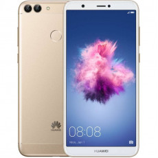 Huawei P Smart 32Gb Золотой (Gold)
