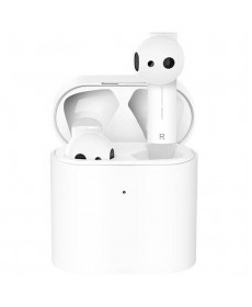 Беспроводные наушники Xiaomi Air 2 True Wireless Earphones (AirDots Pro 2)