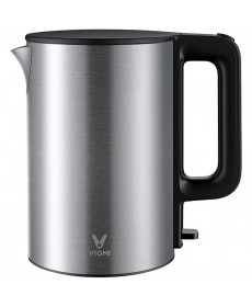 Электрический чайник Xiaomi Viomi Electric Kettle Steel (V-MK151B)