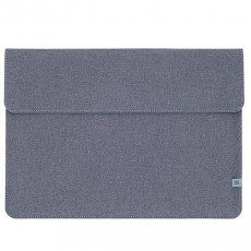 "Чехол Xiaomi Laptop Sleeve Case для ноутбука Mi Notebook Air 13.3"" (серый/grey)"