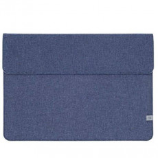 "Чехол Xiaomi Laptop Sleeve Case для ноутбука Mi Notebook Air 12.5"" (синий/blue)"