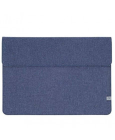 "Чехол Xiaomi Laptop Sleeve Case для ноутбука Mi Notebook Air 13.3"" (синий/blue)"