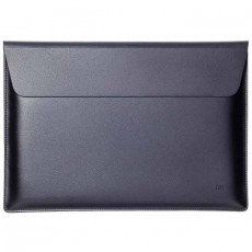 "Чехол Xiaomi Laptop Sleeve Case для ноутбука Mi Notebook Air 12.5"" (черный/black)"