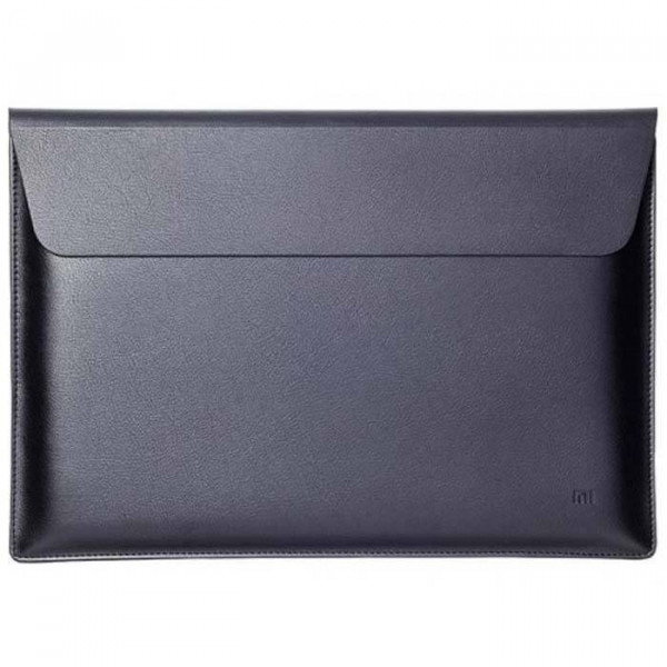 "Чехол Xiaomi Laptop Sleeve Case для ноутбука Mi Notebook Air 13.3"" (черный/black)"