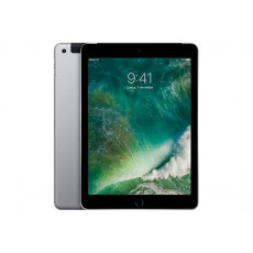 "Apple iPad 5 (2017) 9,7"" Wi-Fi 32 ГБ, Space Gray"