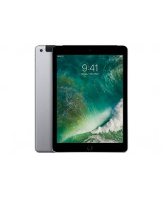 "Apple iPad 5 (2017) 9,7"" Wi-Fi 128 ГБ, Space Gray"