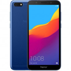 Huawei Honor 7a 16Gb Синий (Blue)