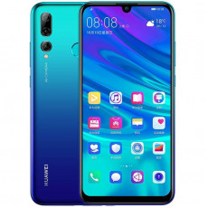 Huawei Enjoy 9S 4/64GB (Синий / Blue)