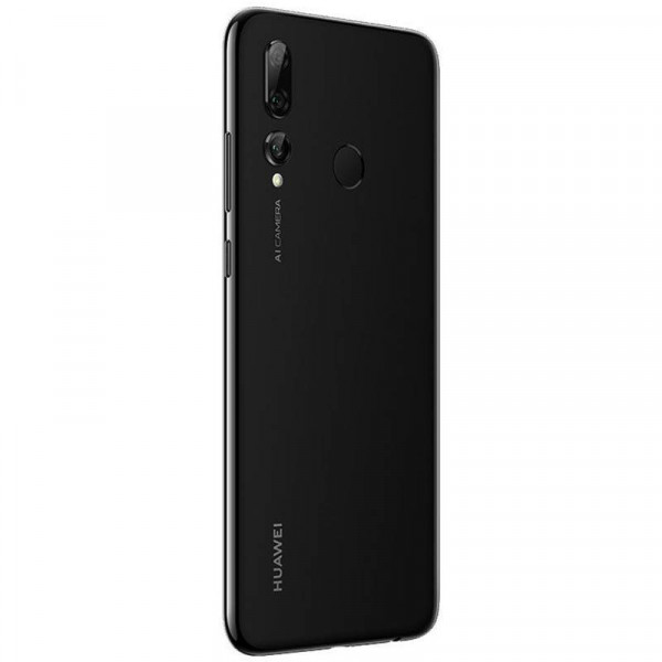 Huawei Enjoy 9S 4/128GB (Черный / Black)