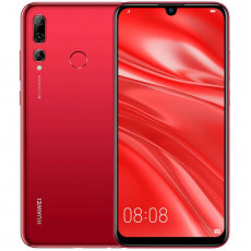 Huawei Enjoy 9S 4/64GB (Красный / Red)
