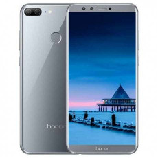 Huawei Honor 9 Lite 3/32 Gb Gray