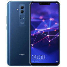 Huawei Mate 20 Lite 4/64 Gb Blue (Синий)