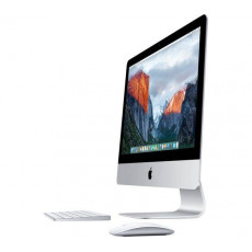 "Apple iMac 21.5"" Retina 4K Core i5 3.0 ГГц, 8 ГБ, 1 ТБ, Radeon Pro 555 2 ГБ (MNDY2RU/A)"