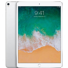 "Apple iPad Pro 10,5"" Wi-Fi 64 ГБ, Silver"