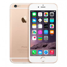 iPhone 6 128 Gb Gold (Золотой)
