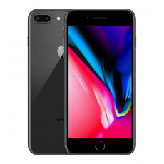 iPhone 8 Plus 64 Gb Space Gray (Серый Космос)