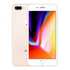 iPhone 8 Plus 64 Gb Gold (Золотой)