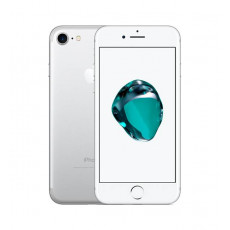 iPhone 7 32 Gb Silver (Серебристый)