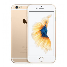 iPhone 6s Plus 32 Gb Gold (Золотой)
