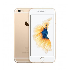 iPhone 6s 128 Gb Gold (Золотой)