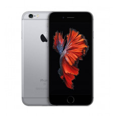 iPhone 6s 128 Gb Space Gray (Серый Космос)