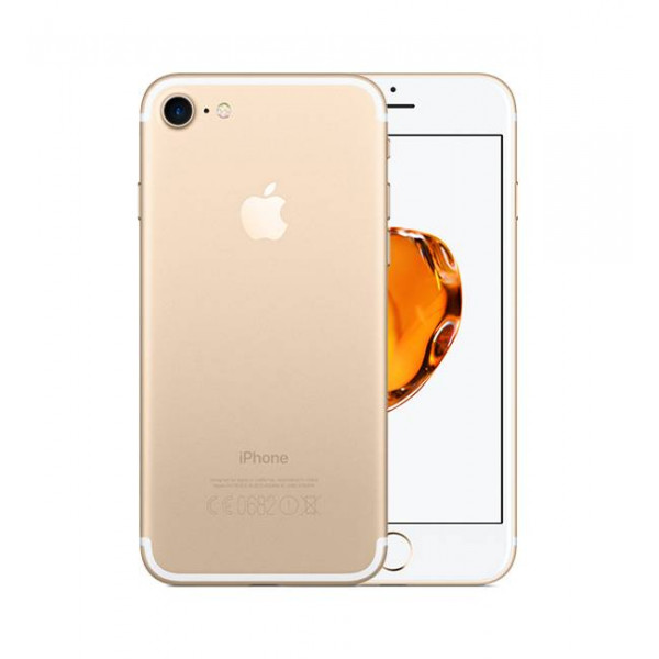 iPhone 7 32 Gb Gold (Золотой)