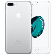 iPhone 7 Plus 128 Silver (Серебристый)