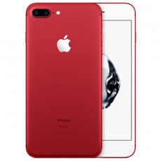 iPhone 7 Plus 128 Red (Красный)
