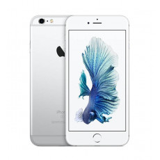 iPhone 6s 128 Gb Silver (Серебристый)