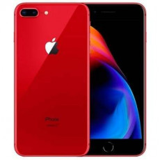 iPhone 8 Plus 64 Gb Red (Красный)