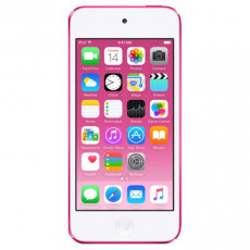 Apple iPod touch 6 16 Gb Pink (Розовый)