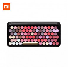 Клавиатура Xiaomi LOFREE Dot Bloom Mechanical Bluetooth Keyboard