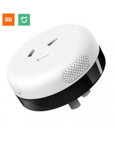 Контроллер кондиционера Xiaomi Mijia Gateway Air Conditioning Companion